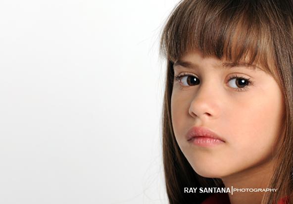 miami headshots portrait photographer-14