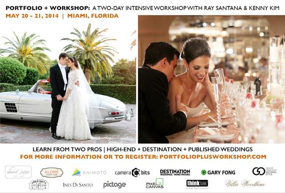 portfolio-plus-workshop-2014-photos