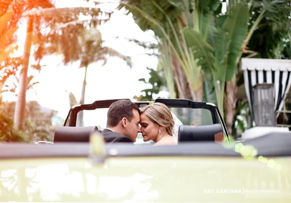 Raleigh-Hotel-wedding-photos