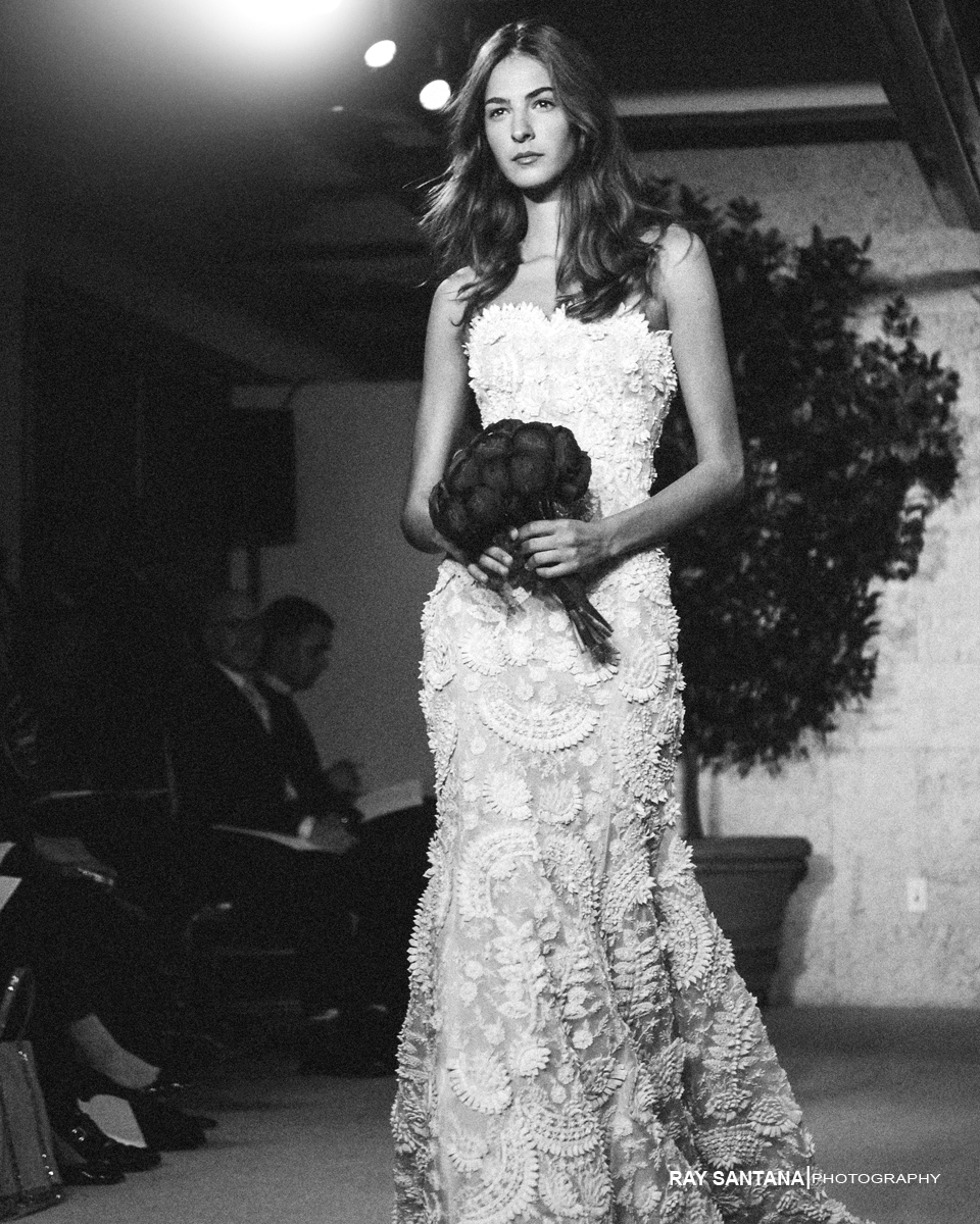 miami-wedding-photographer
