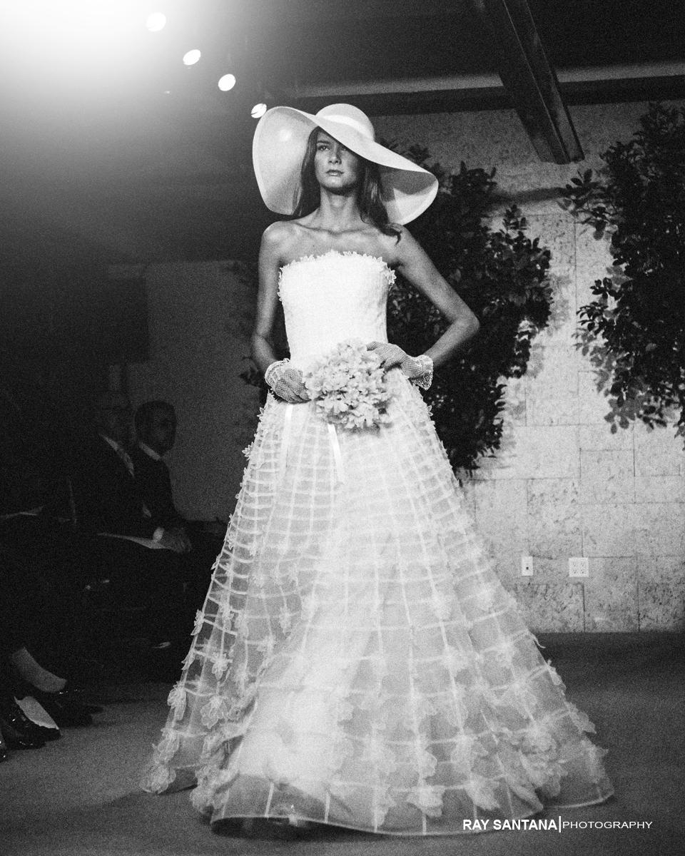 miami-wedding-photography