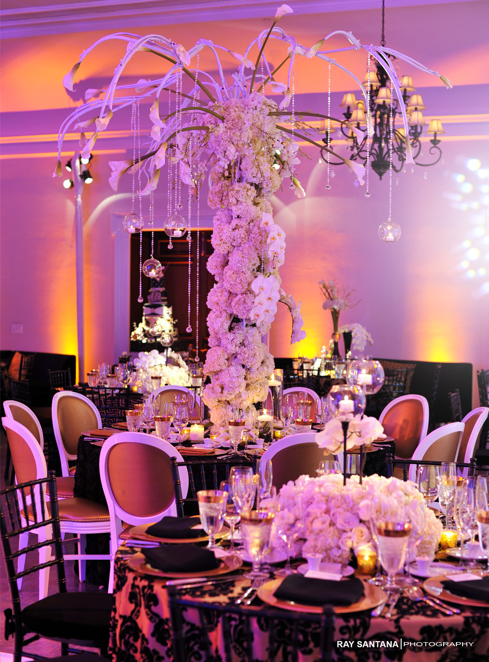 Wedding Planner Miami Photos Event Planners