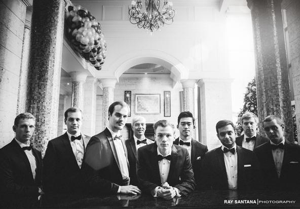 ritz-carlton-coconut-grove-wedding-photos