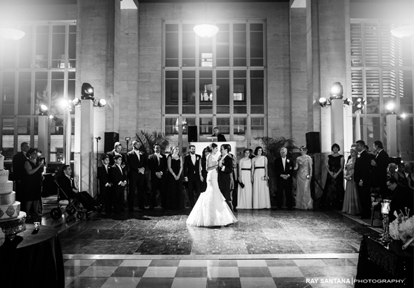 miami-alfred-dupont-wedding-pictures