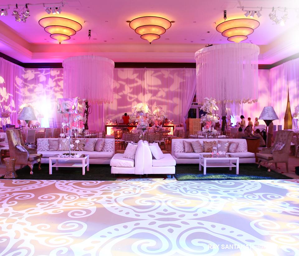 always-flowers-events-wedding-photos-miami
