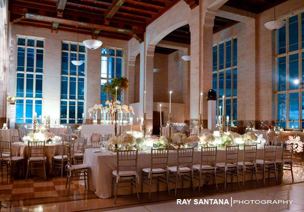 wedding-details-alfred-dupont-miami-photos