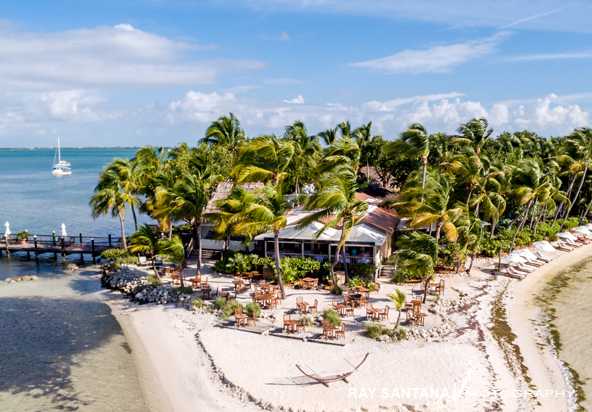 little palm island, little palm island florida