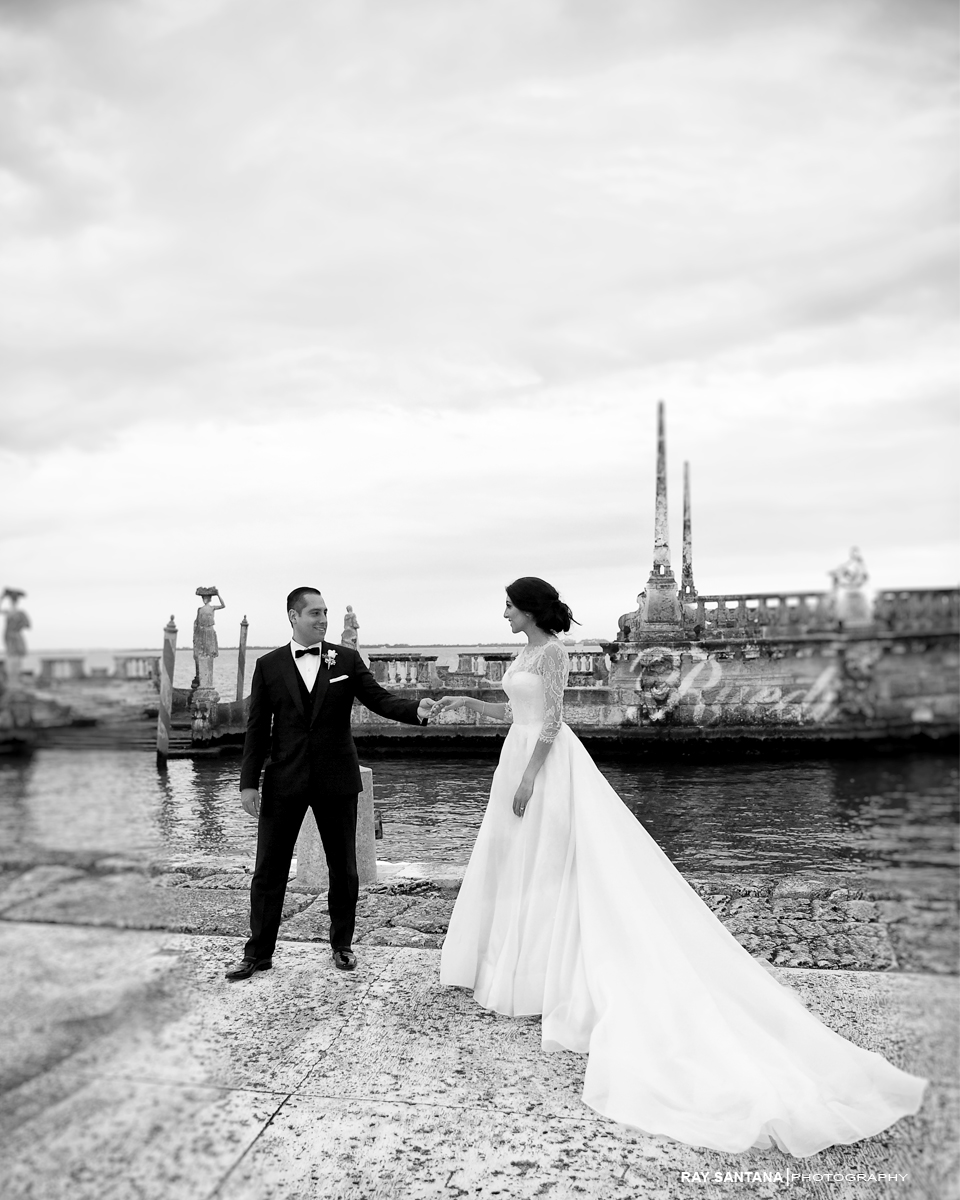 vizcaya-miami-wedding-photography