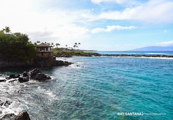 cliff-house-maui-photos