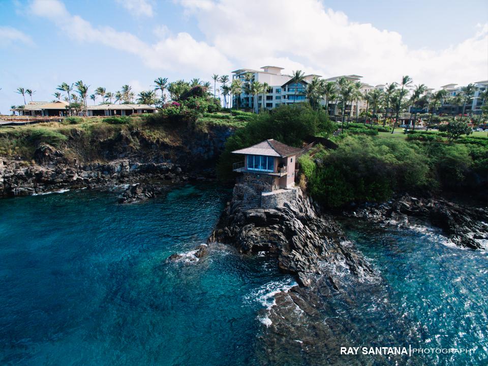 Cliffhouse-Montage-Bay-Maui