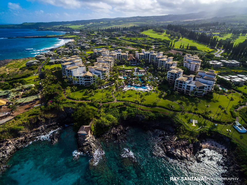 Montage-Bay-Maui-wedding-photography