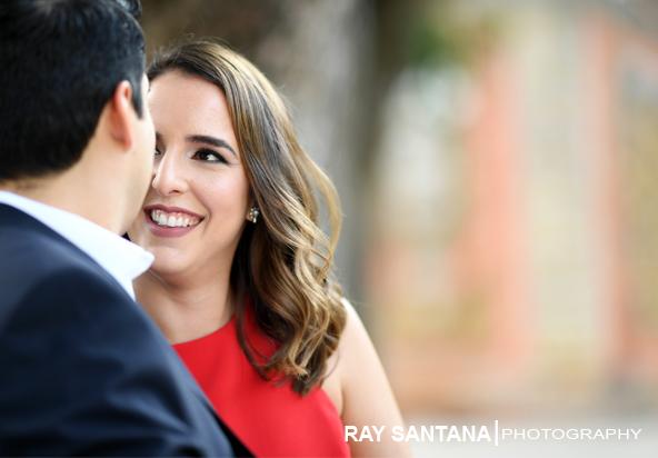MIAMI-WEDDING-PHOTOS-VIZCAYA