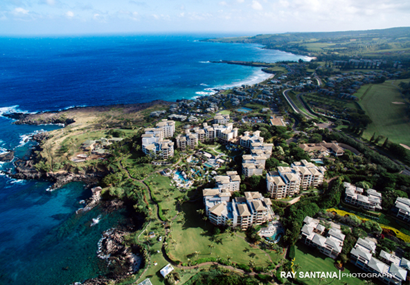 House Of Travel Package Deals To Hawaii