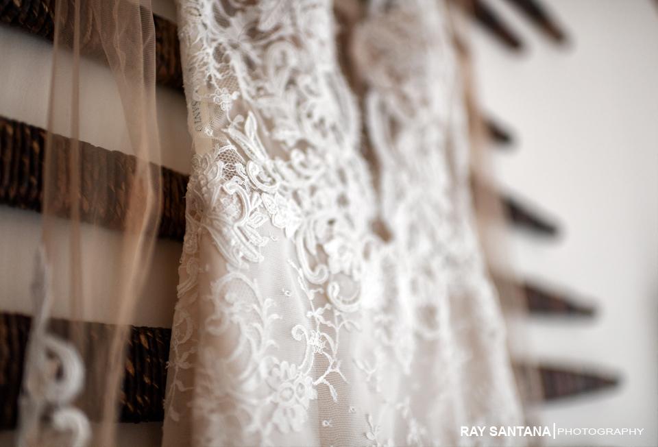 montage kapalua bay wedding photography