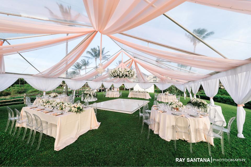 montage-hotel-wedding-photography