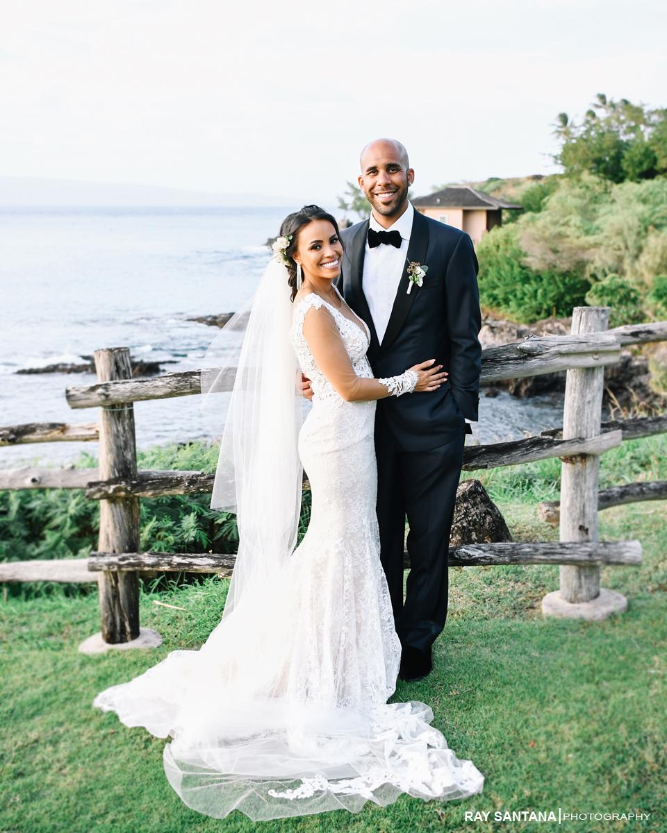 montage-kapalua-wedding-photographer-photos