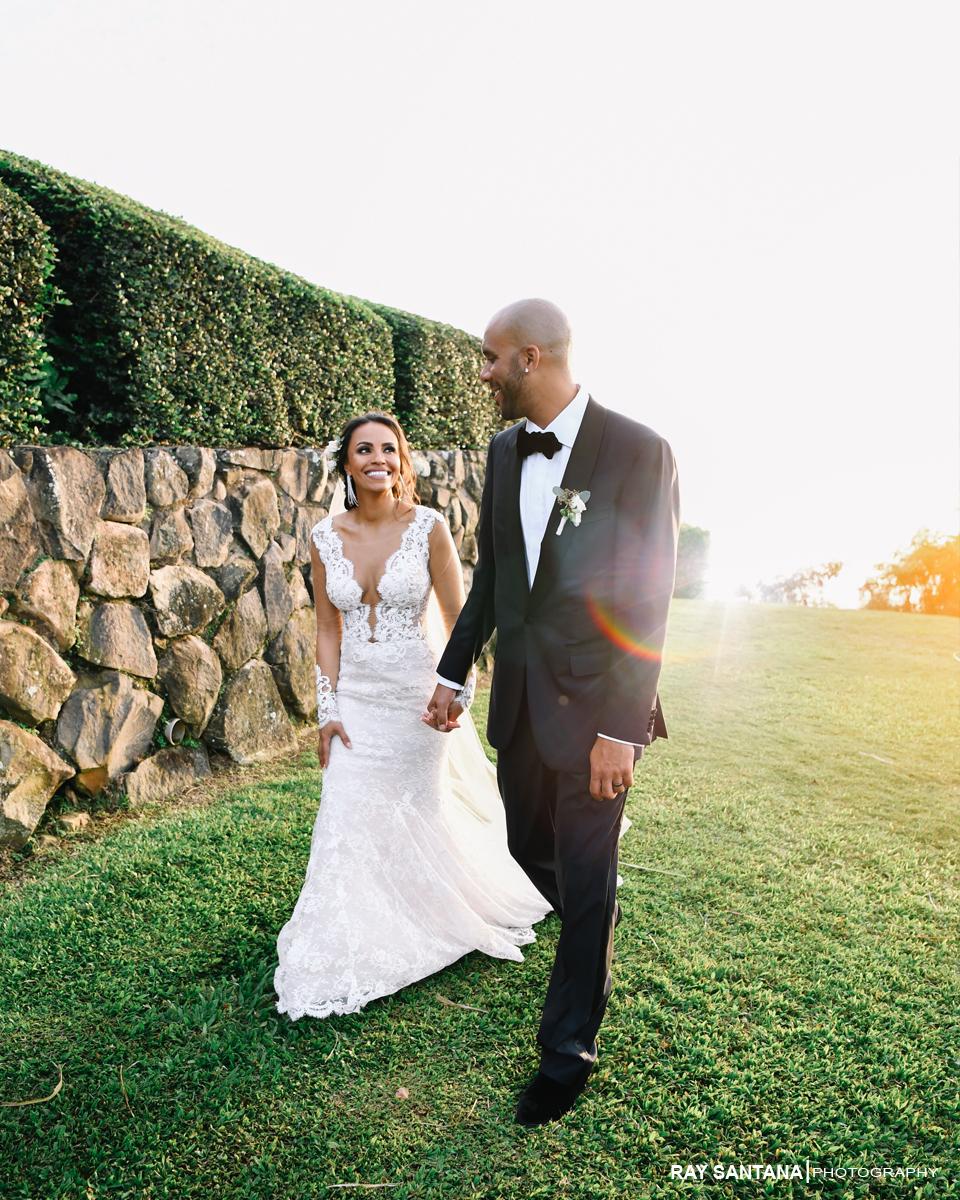 montage-kapalua-wedding-photography-pictures