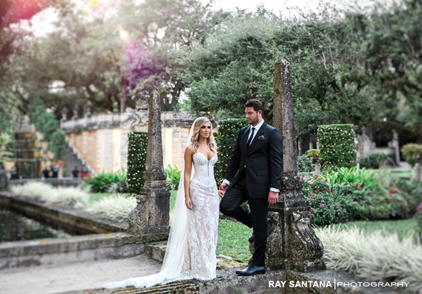miami-wedding-photographer-photos