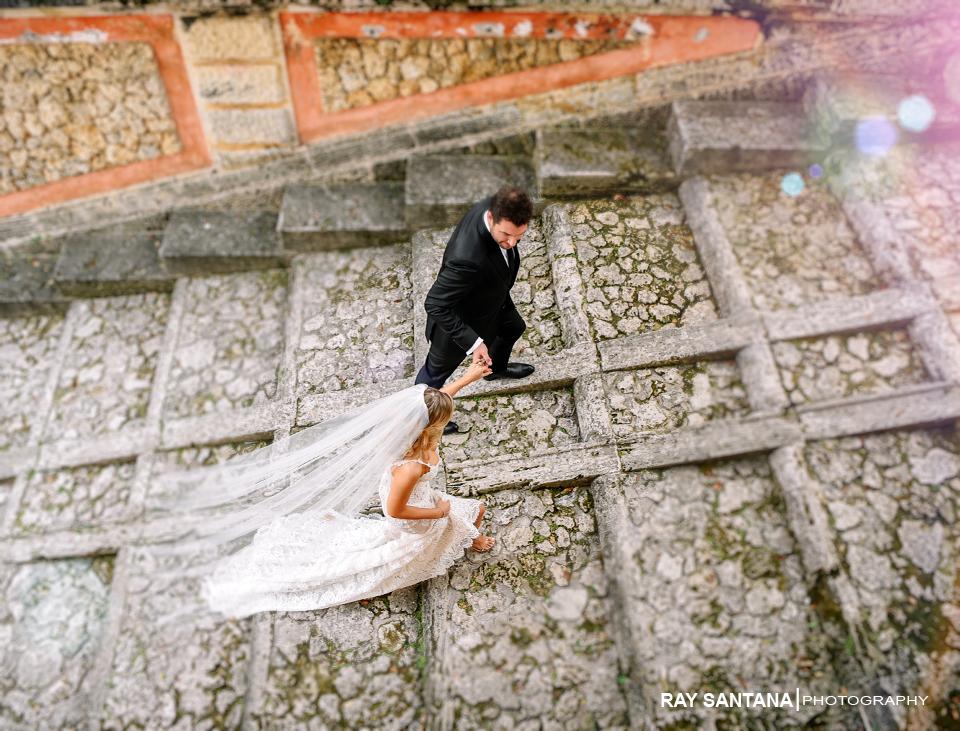 miami_wedding_vizcaya_museum_pictures