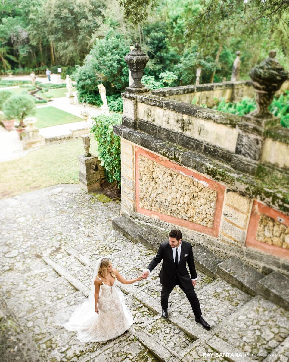 vizcaya-museum-gardens-wedding-photographer