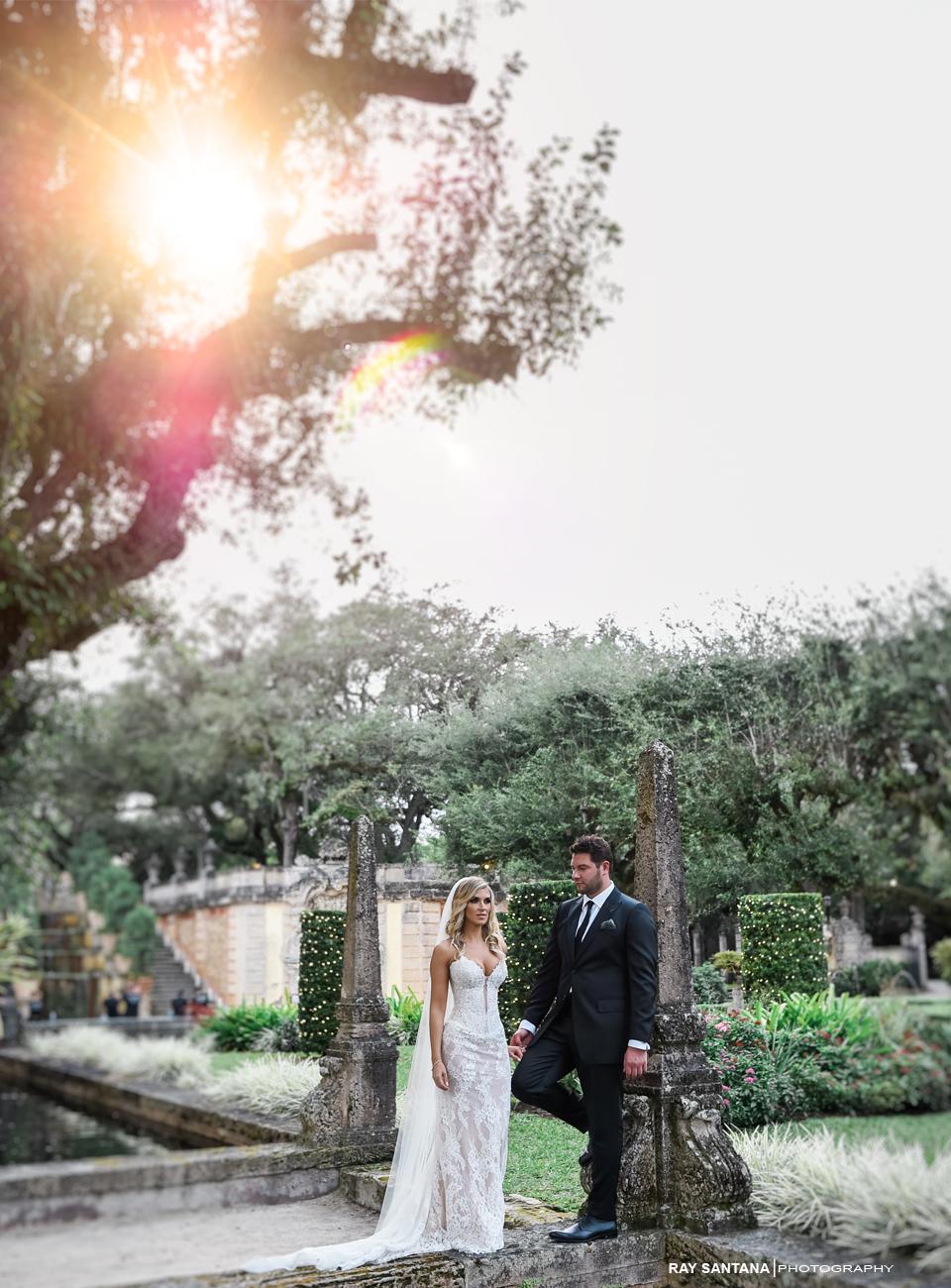 vizcaya-wedding-photography-pictures