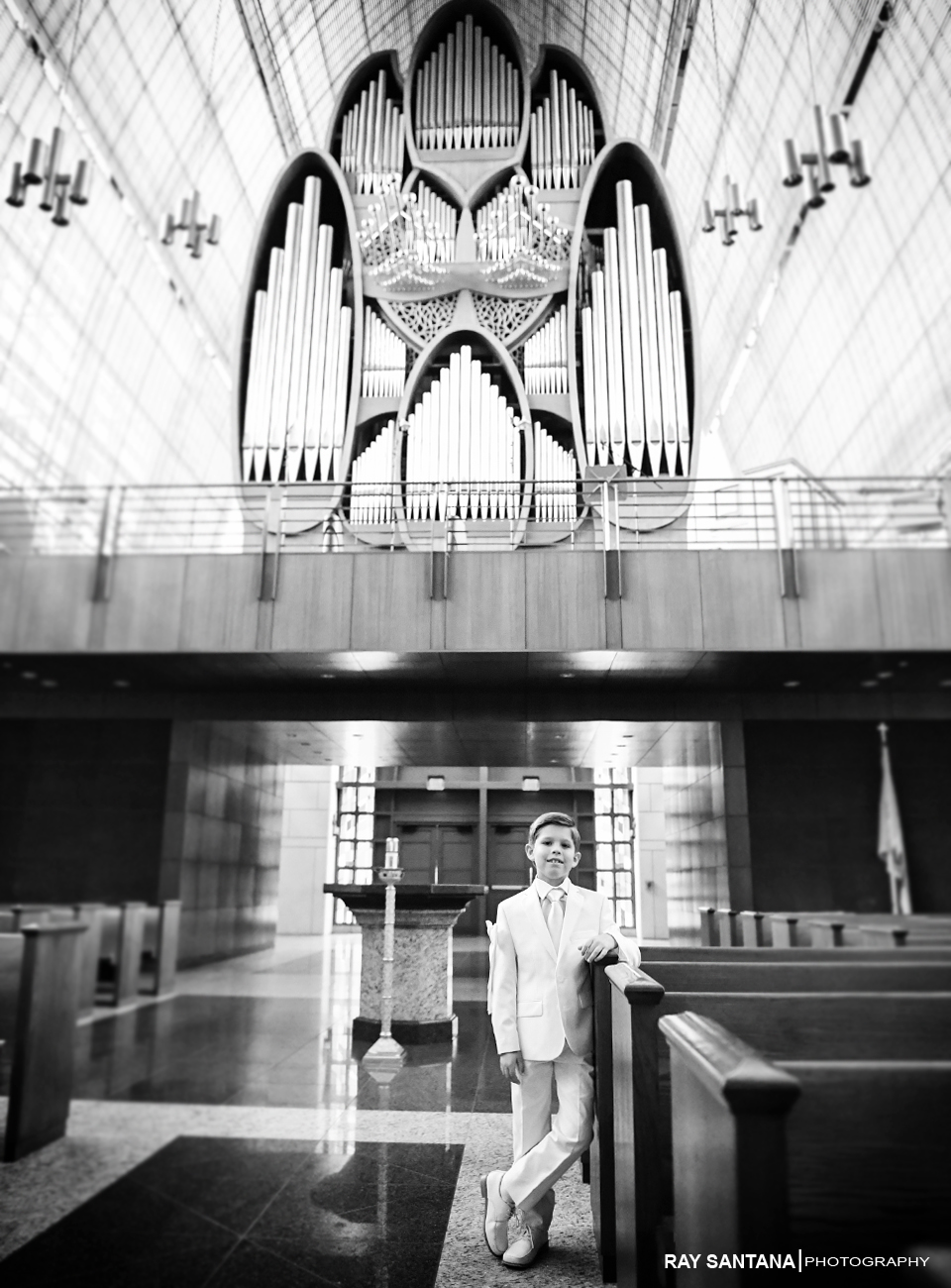 miami-first-communion-photography