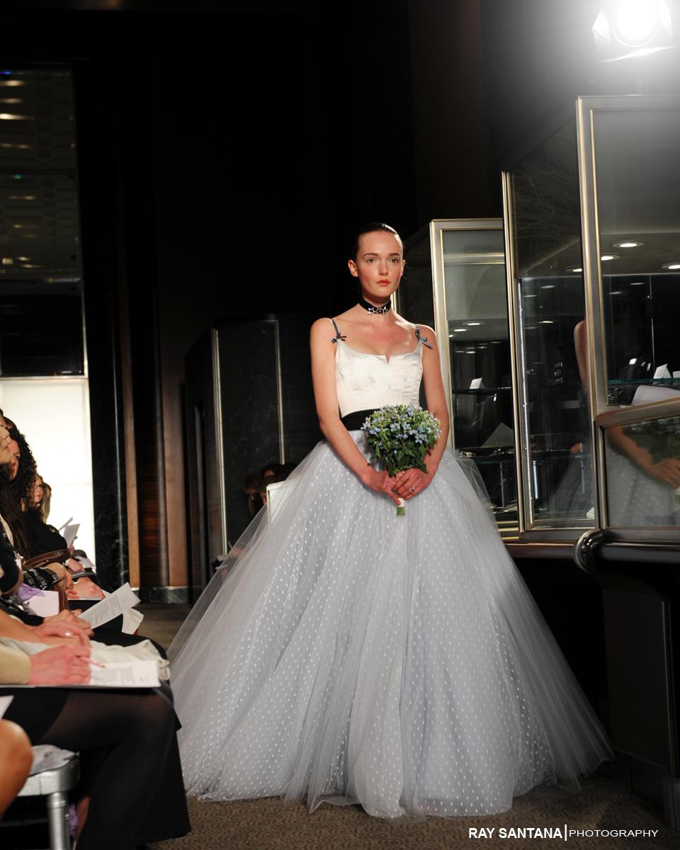 miami_wedding_photography