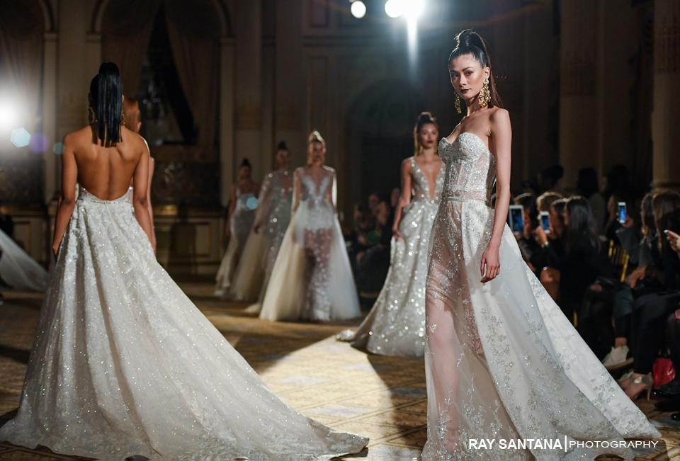 berta-bridal-miami-photos