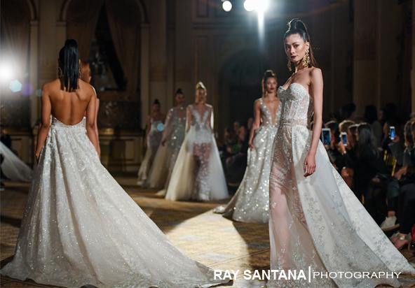 berta-wedding-dresses-miami