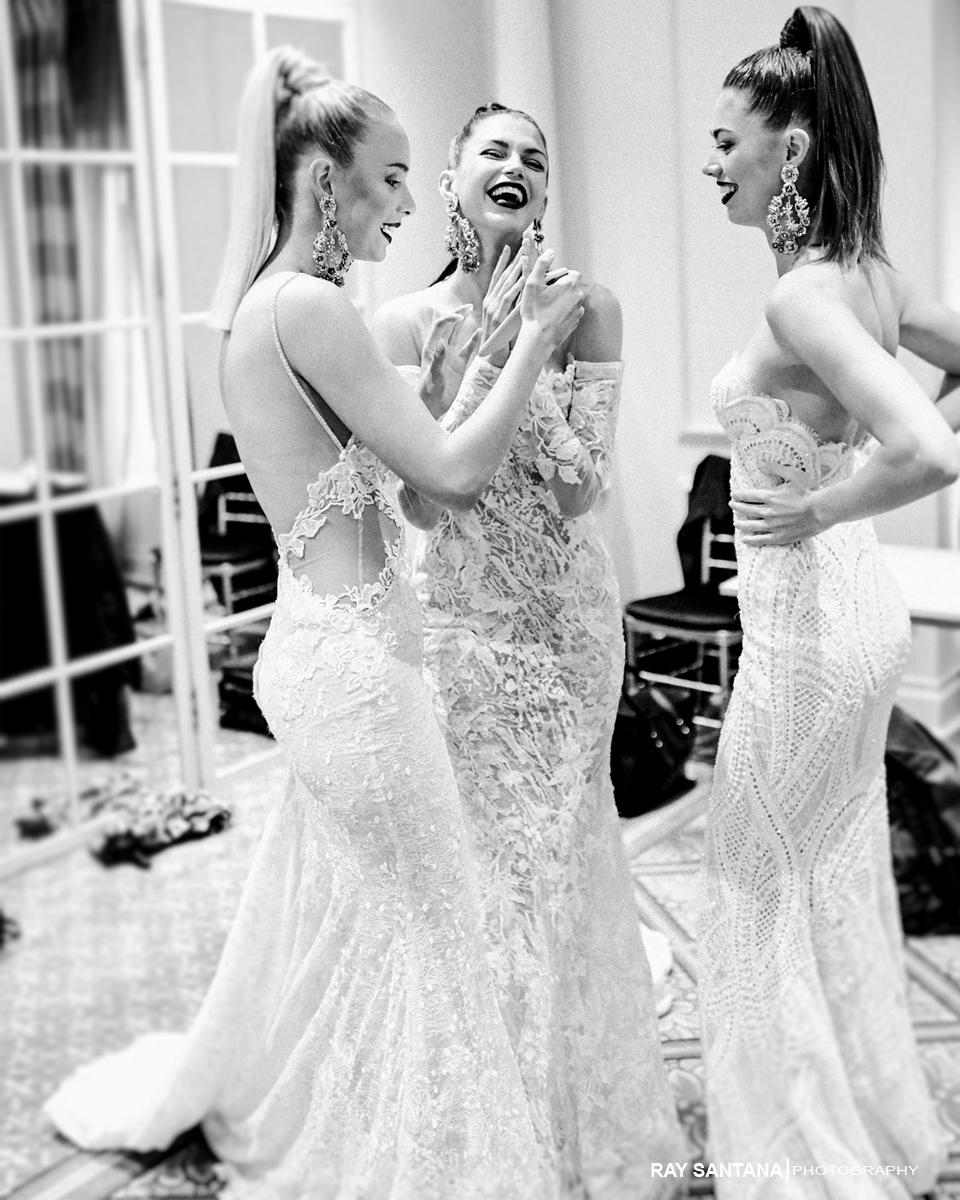 miami-berta-bridal-dresses