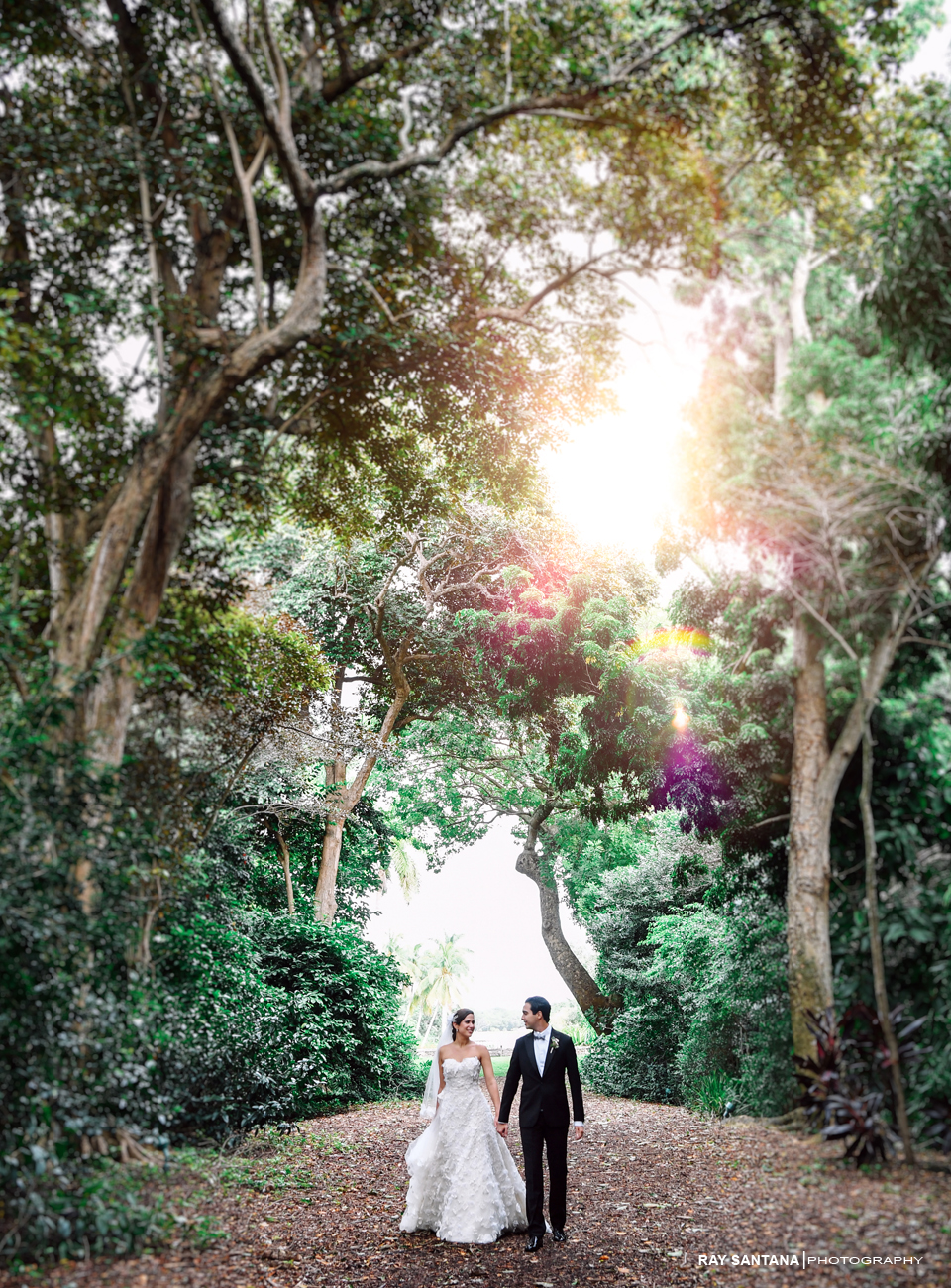 WEDDING-PHOTOGRAPHY-FAIRCHILD-TROPICAL-GARDEN