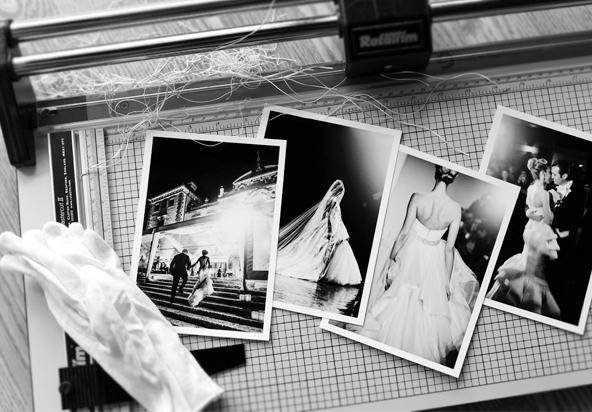 miami-black-and-white-printing-service