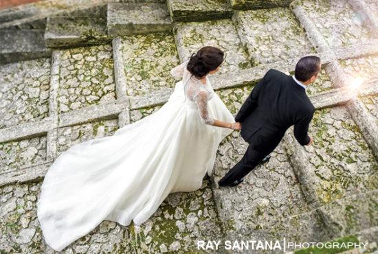 vizcaya-engagement-photography