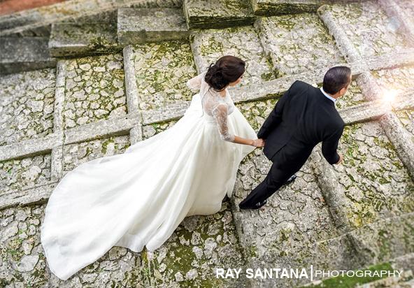 miami-fine-art-wedding-photography-workshop