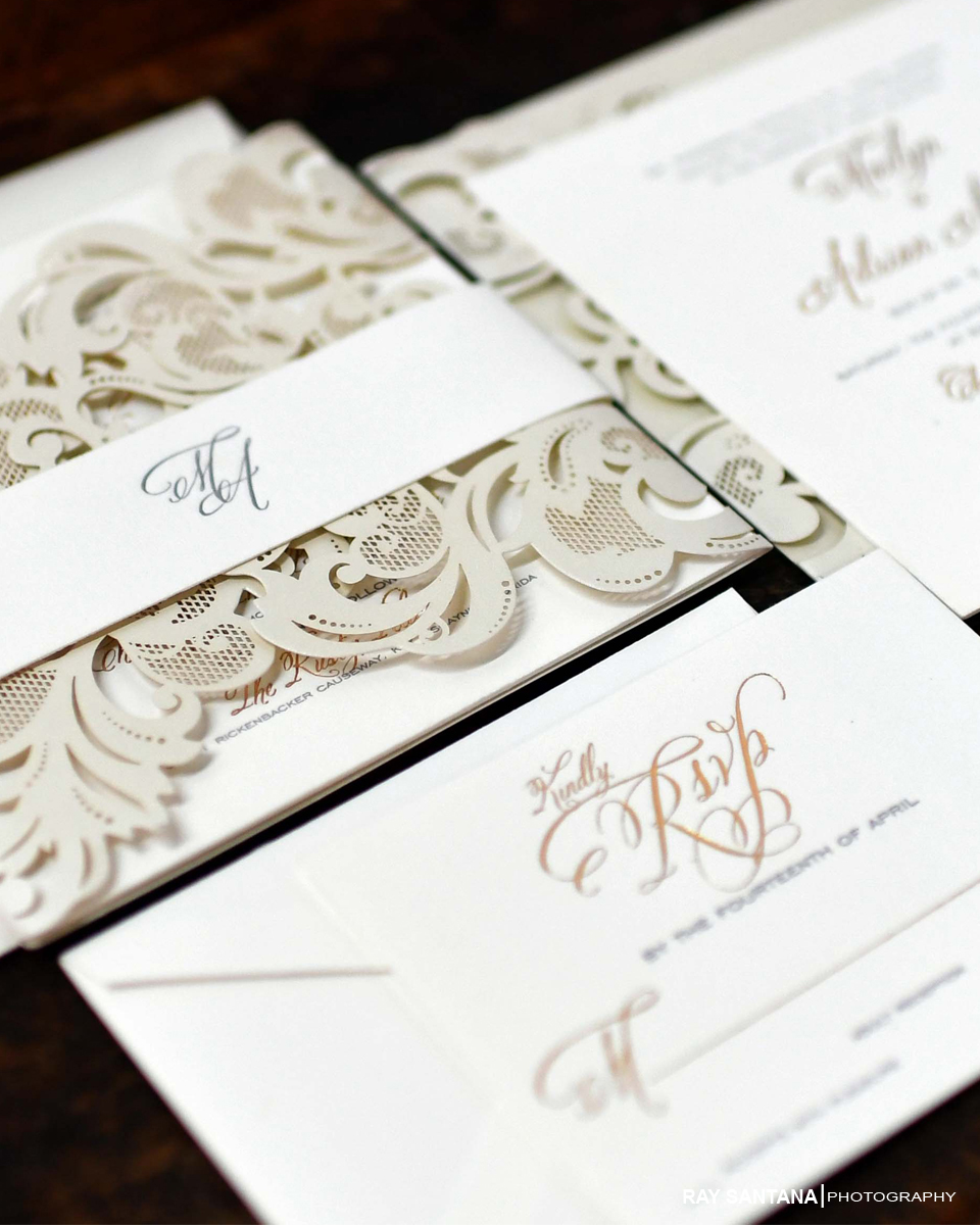 miami-letterpress-invitations