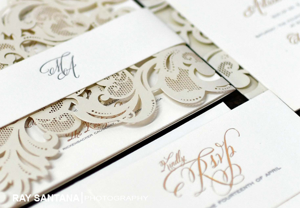 miami-letterpress-printing-photos