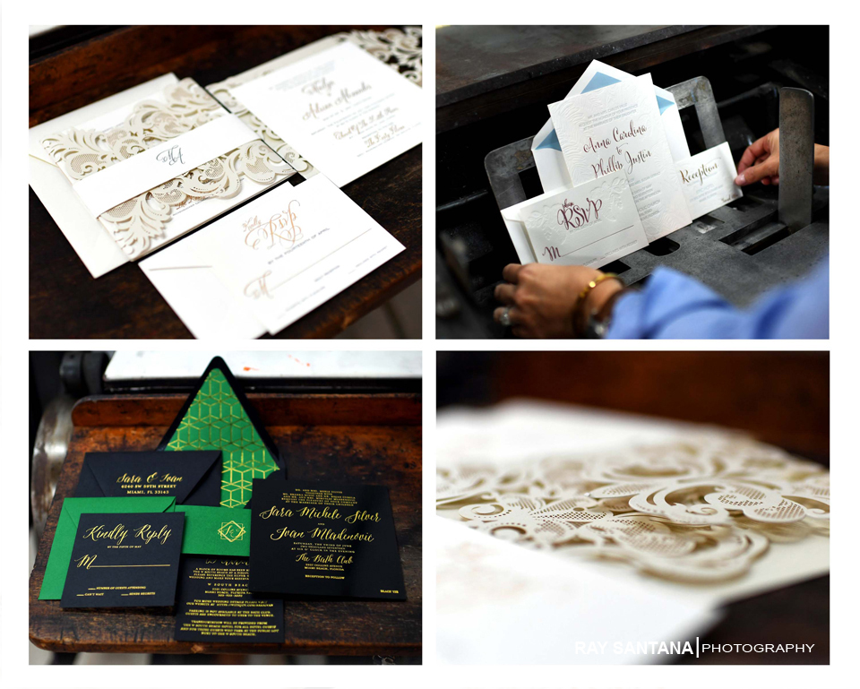 miami-wedding-invitations