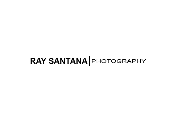 miami-wedding-photographer-photos