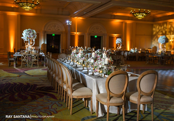ritz-carlton-key-biscayne-photographer