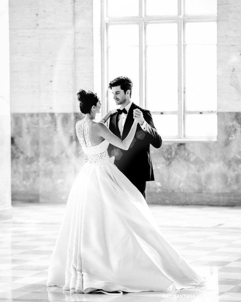 miami-wedding-photographers
