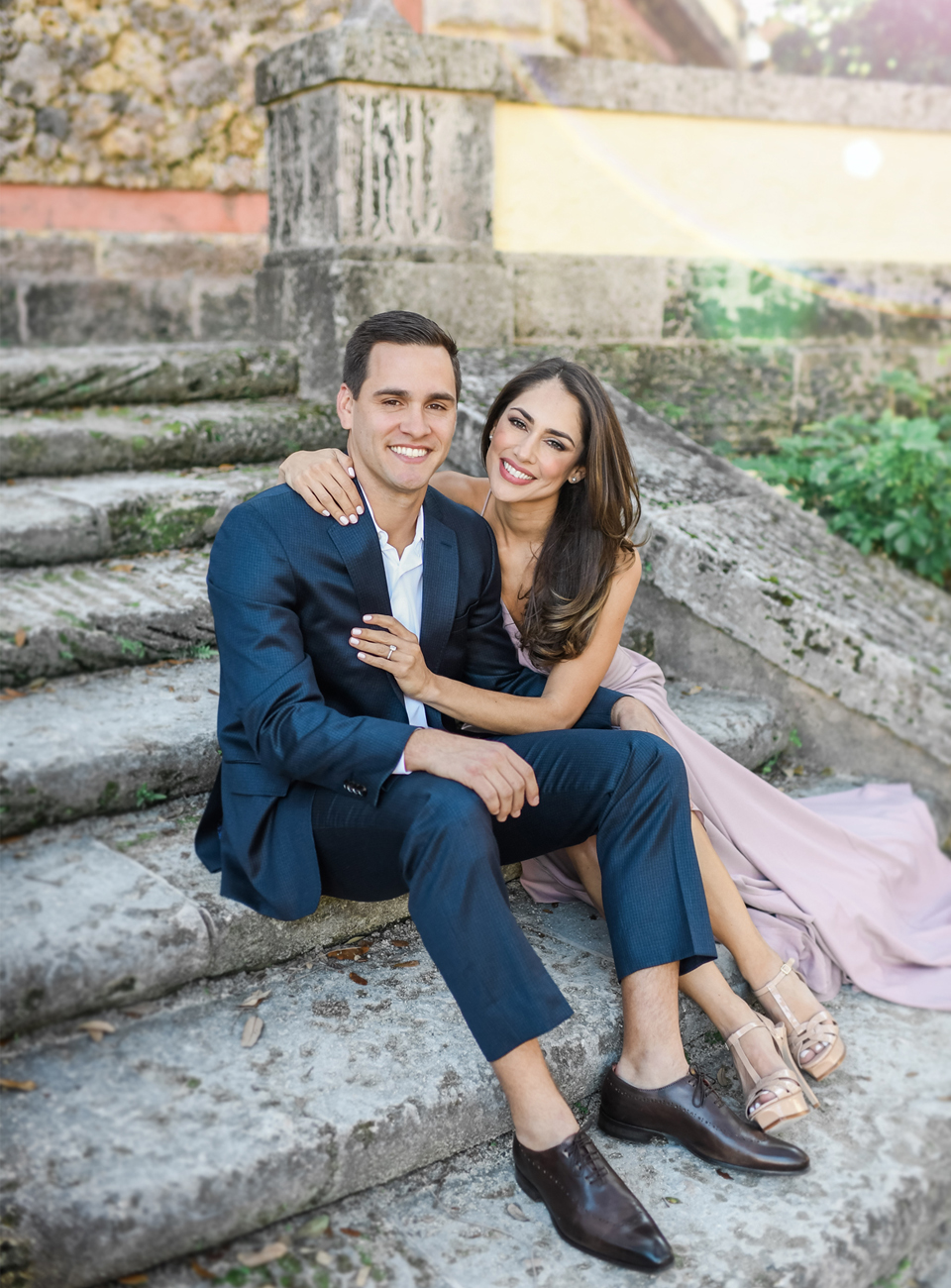 celebrity-wedding-photographer-photos