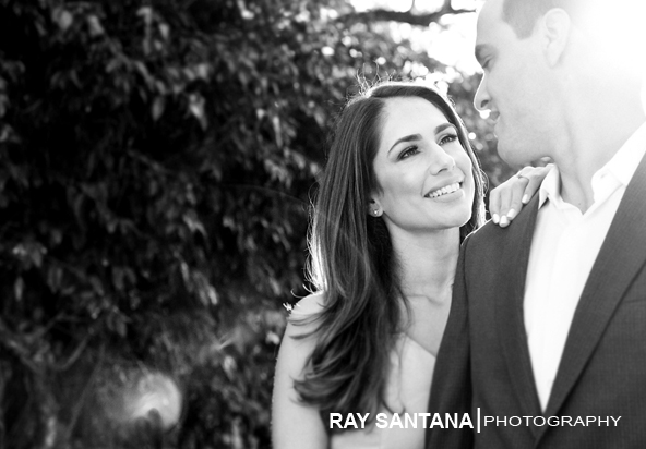 vizcaya-miami-engagement-session-photos