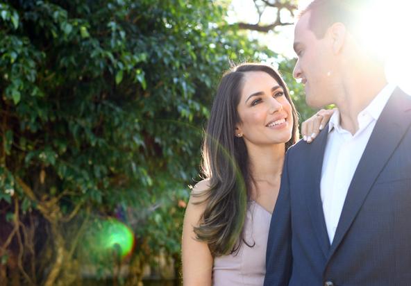 vizcaya-wedding-photography-photos