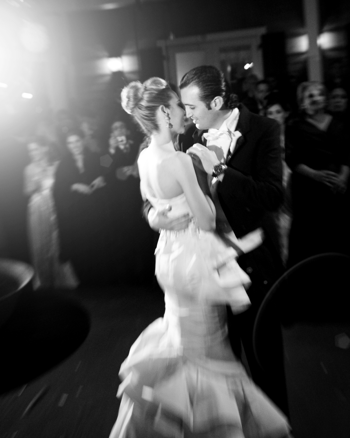 celebrity-wedding-photographer