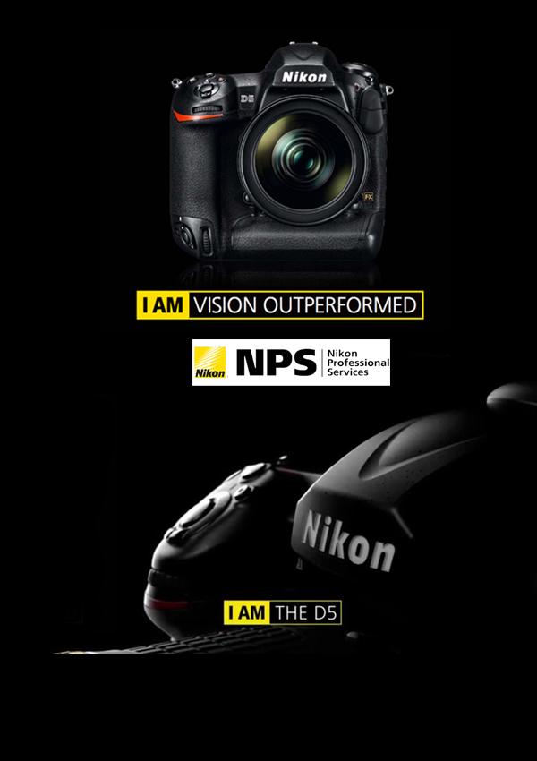 miami-nikon-pro-gear