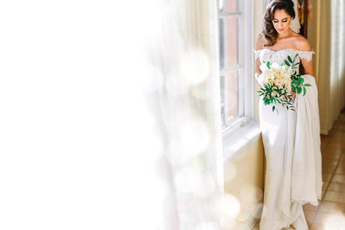 wedding-photographers-miami-FL 3