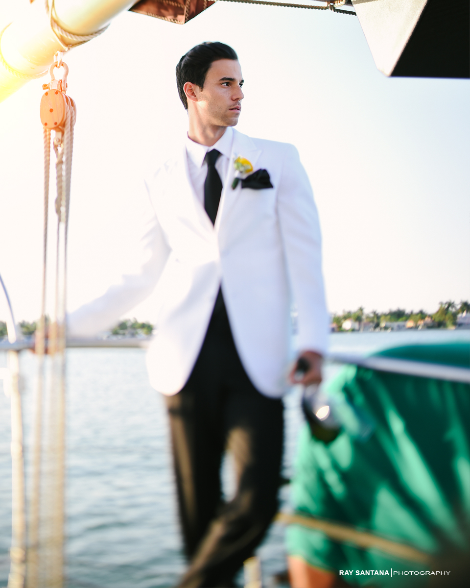 miami-groom-wedding-photos