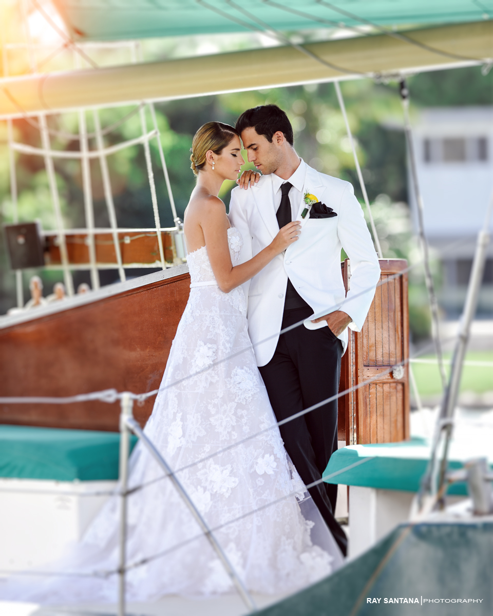 miami-sailboat-engagement-photography-photos