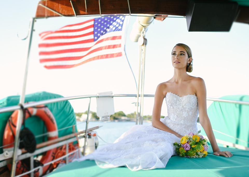 miami-sailboat-engagement-photography