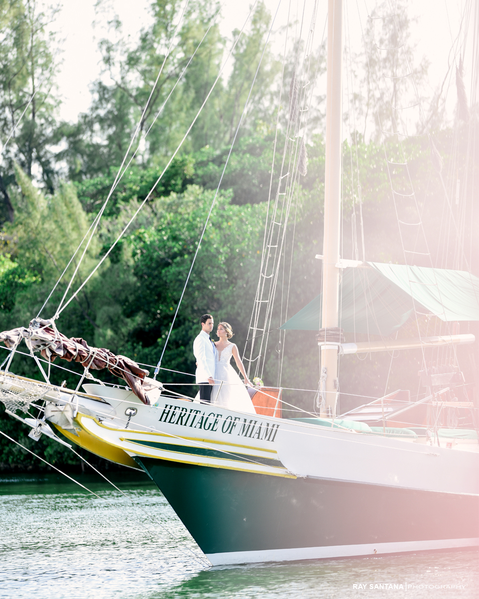 miami-sailboat-wedding-photography